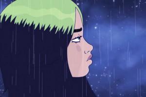 Плейлист августа: новая музыка, которая вам понравится