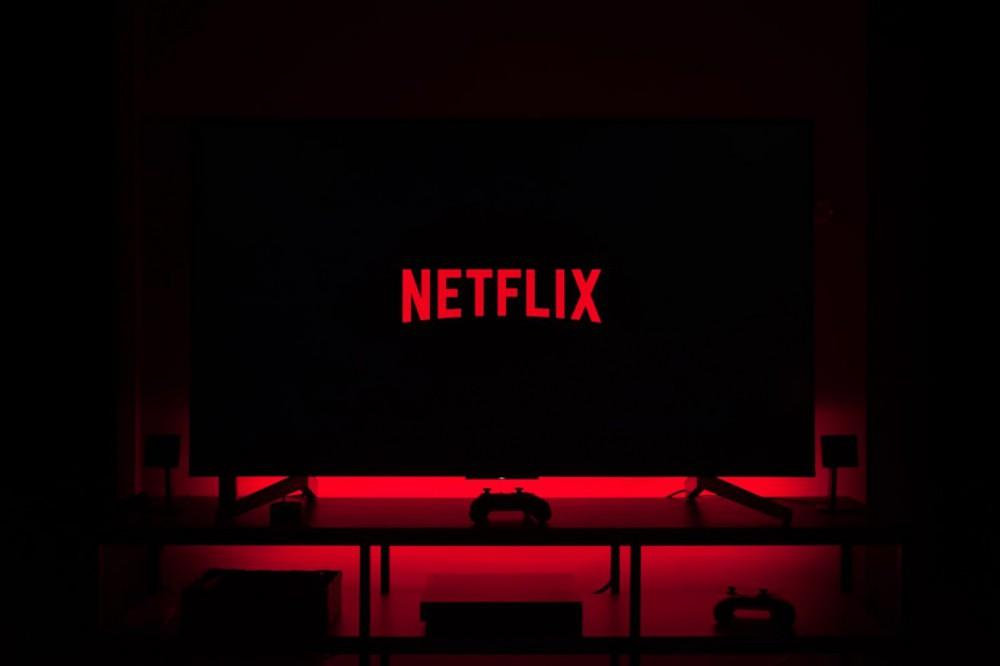 Netflix назвал 10 самых популярных фильмов