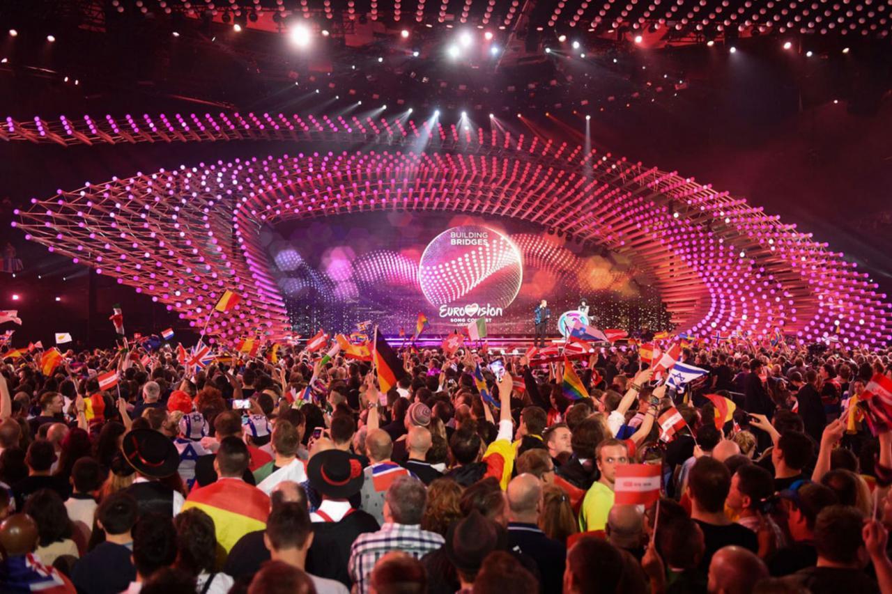 Евровидение 2018: как добраться из Киева в Лиссабон и где достать билеты