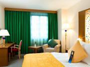 Цена-качество: 12 лучших отелей Киева по версии TripAdvisor
