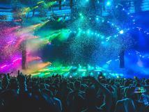 Помогаем выбрать свой: 10 главных летних фестивалей в Украине