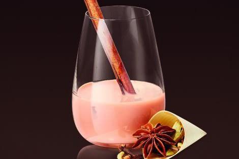 Самый экзотический десертный напиток Африки: почему Amarula должен попробовать каждый?
