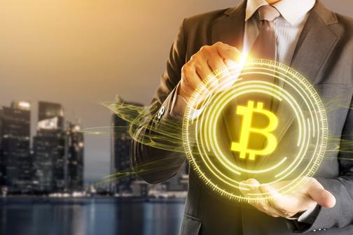3 самых перспективных способа заработать биткоин в 2020 году