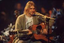 Клуб 27: истории известных музыкантов, которые умерли молодыми