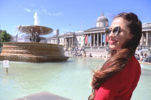 Ожидание – реальность: украинка о популярных мифах жизни в Лондоне