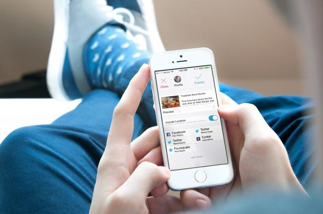 Что изменилось: тренды современных digital media