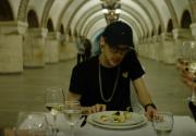 12 молодых украинских музыкантов, которыми можно гордиться