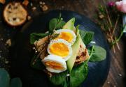Недорого и вкусно: 10 лучших кафе Киева по версии TripAdvisor