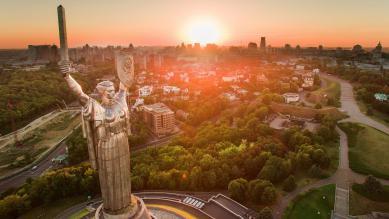 7 вещей, которые раздражают в Киеве больше всего. И никогда не исчезнут