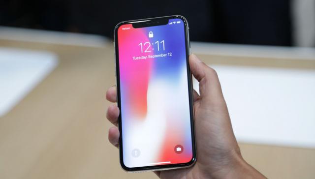 iPhone 8 и iPhone X: что в них хорошего и сколько будут стоить в Украине