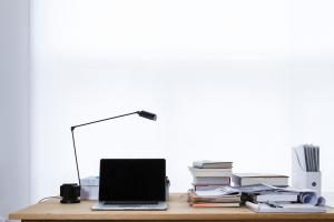 Записаться нельзя откладывать: 40 бесплатных онлайн-курсов от университетов со всего мира