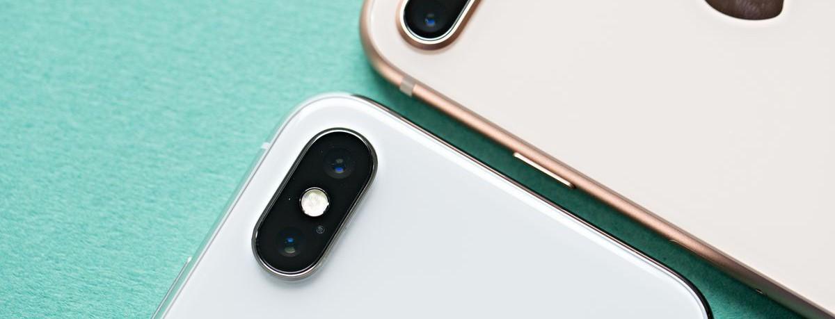 Apple готовит дешевый айфон с двумя SIM-картами