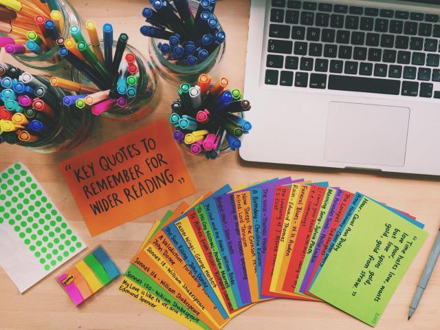 Не только вычитать и умножать: 15 лучших школ Киева