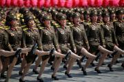 Развеиваем слухи: 12 распространенных мифов о Северной Корее