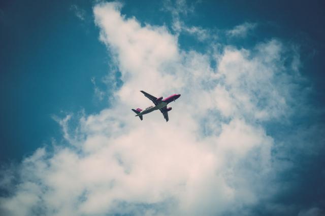 Тайное и явное: 25 вещей, которые раздражают стюардесс в пассажирах