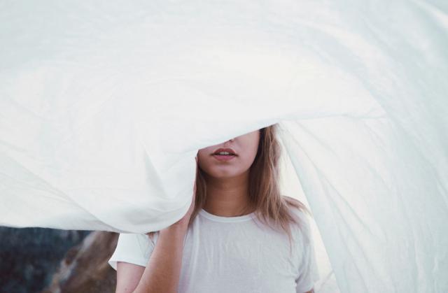 Что в характере твоем скрыто: 8 психологических онлайн-тестов, которые расскажут правду