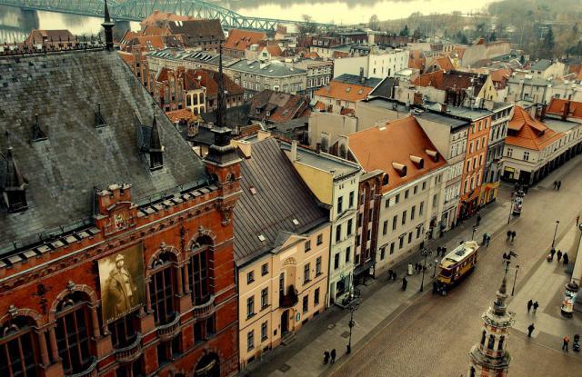 Между Украиной и Польшей теперь конфликт: что и почему произошло