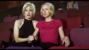 7 типов людей, которых не нужно пускать в кинотеатры