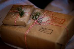 7 добрых дел, которые нужно успеть сделать до Нового года