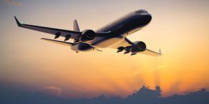 По Европе за 1 евро: авиакомпании устроили распродажи к черной пятнице