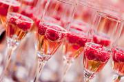 Где отметить Новый год: 11 ресторанов в Киеве с праздничной программой