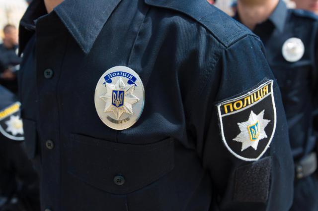 Важно знать: как вести себя в разных ситуациях с полицией