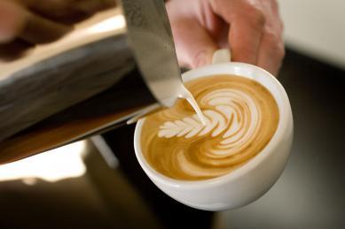 Гид по правильному кофе в Киеве: 17 лучших кофеен города