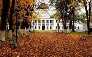 Сбежать на день: 6 мест под Киевом, куда можно выбраться на выходных