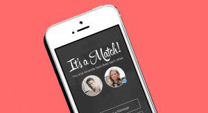 I need smart baba without tarakany: 20 реальных цитат парней из Tinder