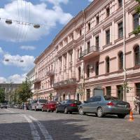 Завтра в целях безопасности перекроют 8 центральных улиц в Киеве