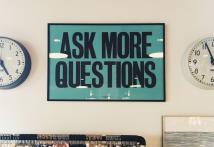 Хватит тянуть: 9 ресурсов для изучения иностранных языков онлайн