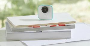 Умная камера и наушники с синхронным переводом: Google представила новинки