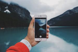 13 приложений для iPhone, которые лучше оригиналов от Apple