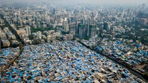 Шокирующая Индия. Топ-5 мест Мумбая, где ваши нервы натянутся струной
