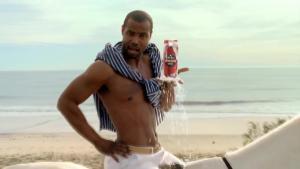 «Да, я на коне»: рекламные слоганы, которые навсегда с нами