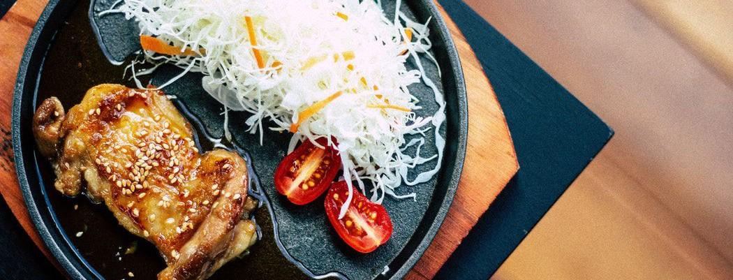 Где пообедать в районе Льва Толстого: самые дешевые и дорогие варианты