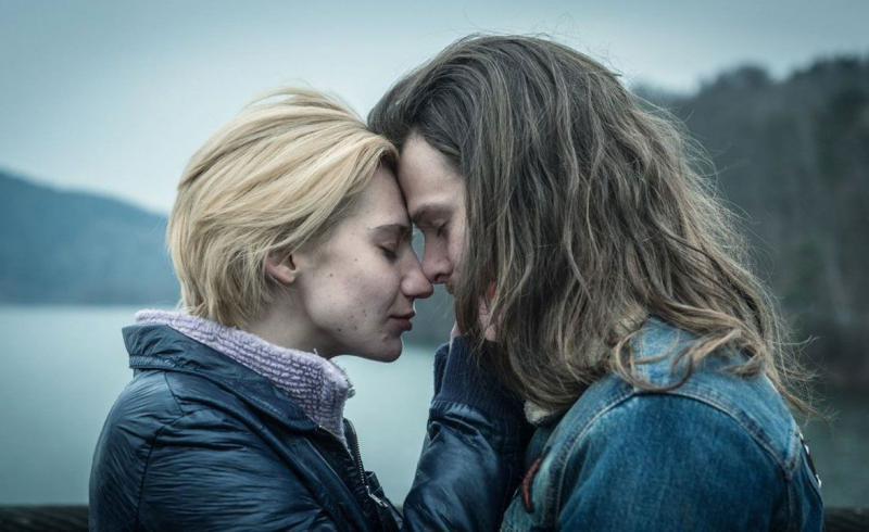 «Молодость» в Киеве: 7 фильмов, на которые стоит найти время
