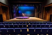 Театральные премьеры июня в Киеве, на которые нужно взять билет