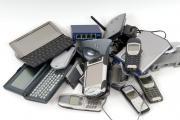 Если любишь — выноси: куда деть ненужную технику и электронику в Киеве