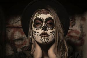 Устраиваем шабаш: 7 лучших концертов и вечеринок Киева в стиле Хэллоуина