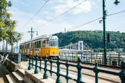 Местные советуют: 8 отличных мест в Будапеште, где ещё нет туристов