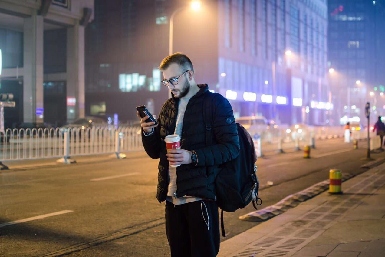 Ожидание – реальность: украинец о популярных мифах жизни в Пекине