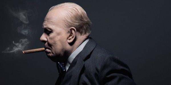 Игры, интриги и власть. 10 фильмов о политических войнах