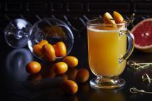 Ром, лимон и сахар. Как приготовить идеальный грог