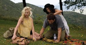 8 фильмов о курортных романах. Поэкспериментируем этим летом?
