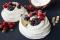 """Торт-безе """"Анна Павлова"""". Где искать новозеландский десерт в киевских заведениях"""