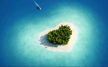 Special for Valentine`s Day. Мальдивы - как доступно отдохнуть в самом романтическом месте на планете