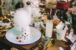 Где позавтракать в Одессе! Америка 60-х, хипстеры и диваны-печенья савоярди