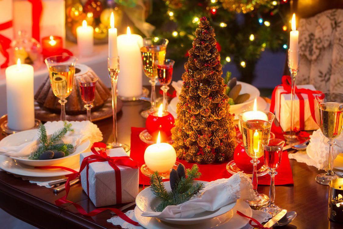 Утка с абрикосовым соусом. Новогодний рецепт от Евгения Клопотенко