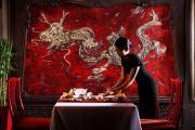 Древесные грибы, утка по-пекински и столетние яйца. Где поесть китайскую кухню в Киеве